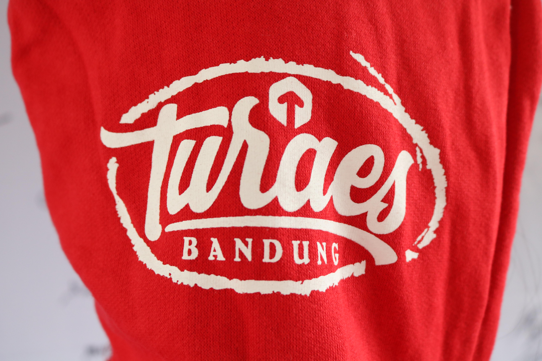 Turaes Clothes Bandung