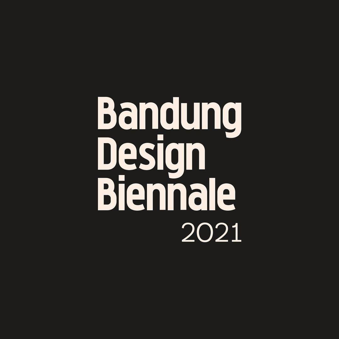 Bandung Design Biennale Kembali Hadir dengan Tema